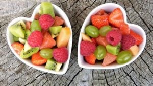 fresh fruits 2305192 640