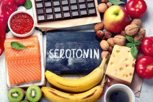 How to increase seroton naturally