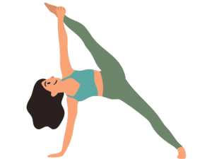 what is power yoga 100 benefit from energetic power yoga