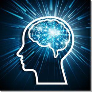 A147 Max Brain Power 1024x1024