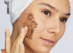 Do you exfoliate before or after shaving