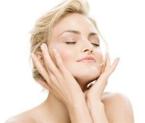 Hydra facial benefits