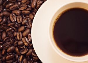 Caffeine and its side effects