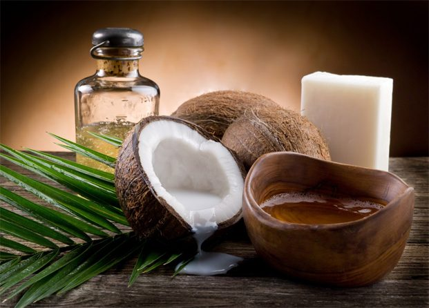 Oil Pulling pros and cons