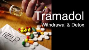 how long does tramadol stay in your system