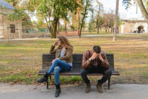 male hormonal imbalance symptoms