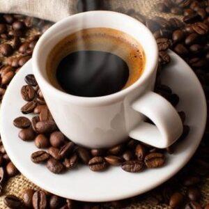 Best Black Coffee