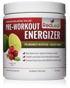energizer drink