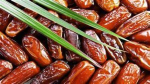 health benefits of dates in pregnancy
