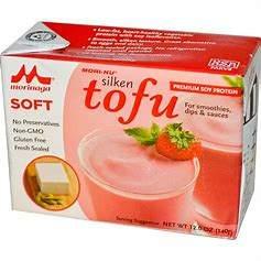 how long does tofu last