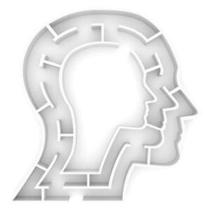 Mind Games Online