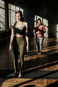 sun salutation 12 step wise step best guide  icy health