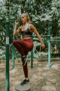 Ultimate beginner marathon training plan