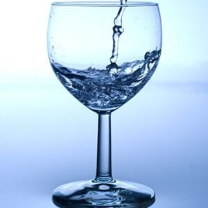 Importance Of Water For Body