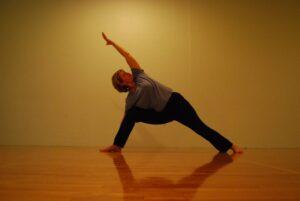 10 minutes morning yoga benefits