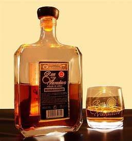 Is Rum Gluten-Free