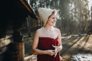 estonian saunas hreZsflqf4I unsplash