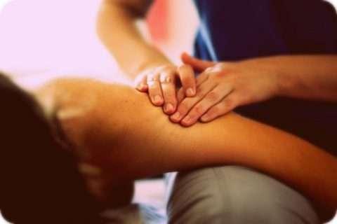 massage effects