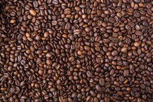 is instant coffee bad for you?