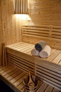 sauna 4863340 1920