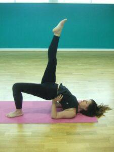 Sinus exercises