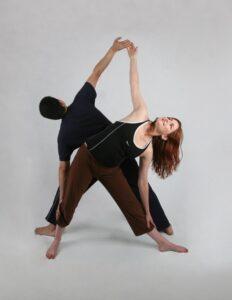 yoga for beginners online