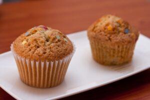 Kodiak cakes recipes