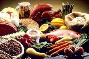 Source: Bing; Hemorrhoids high fiber diets