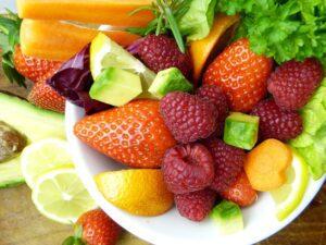 fruit 2109043 1920