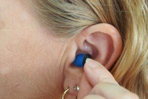 best way to clean ears