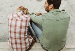 how to stop being codependent