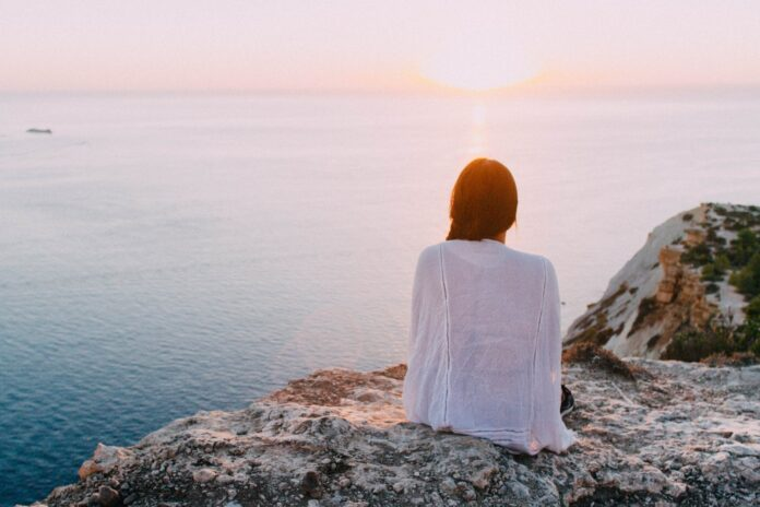 5 popular steps to improve mental health and well being