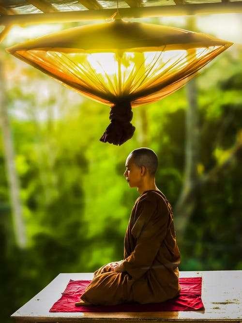 Mindfulness Goals