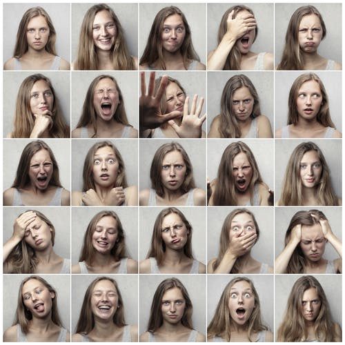 tips for managing emotions
