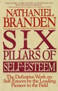 self confidence books
