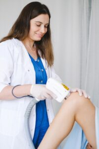 Physical Therapy exercises for knee