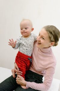 10 facts about down syndrome