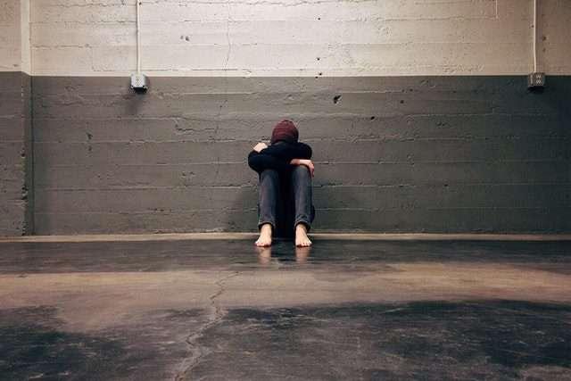 Religous Trauma Syndrome