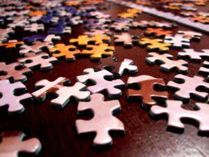 puzzle trivia