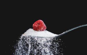 is brown sugar gluten free