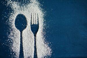Is brown sugar gliten free