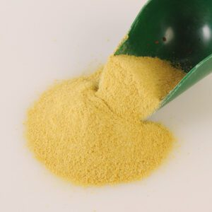 Nutritional yeast substitute