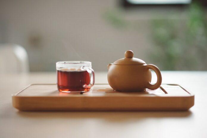 Pros and cons of iaso tea