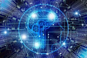 Brain Human Computer