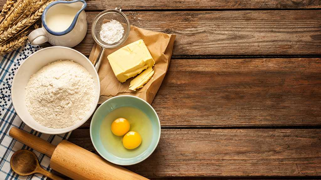 baking use of cbd oil -how to use cbd oil