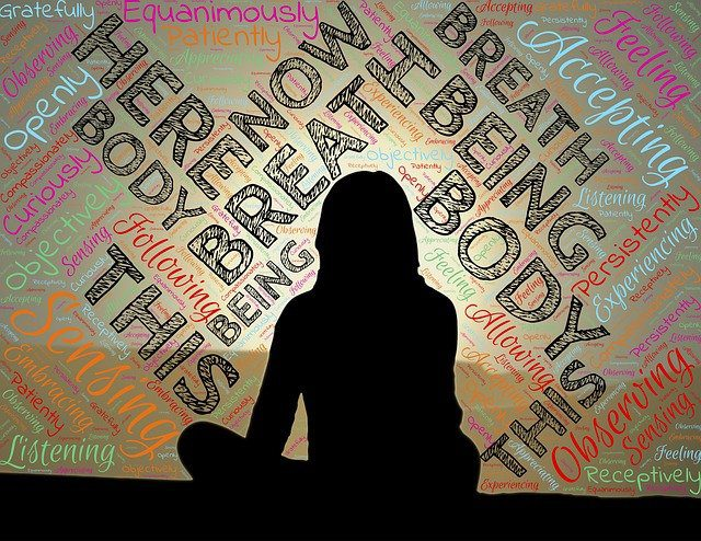 How to recover from emotional trauma