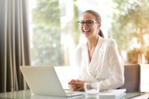 eustress increases productivity at work
