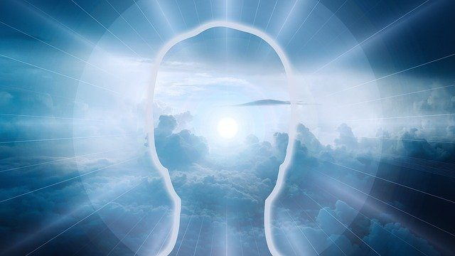 spiritual awkening