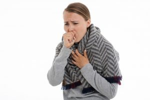 Is asthma a disability?