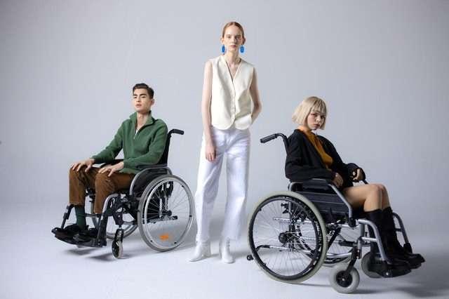 paraplegic vs quadriplegic